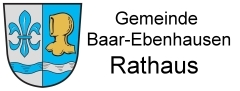 Logo Rathausinformationen